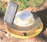 First_Solar_AntCrusher_prototype_2005.jpg